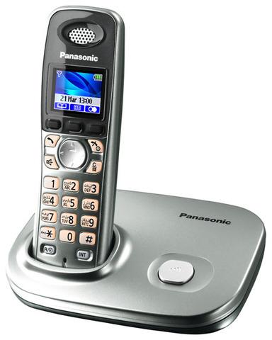 Teléfonos fijos actuales en mi casa.