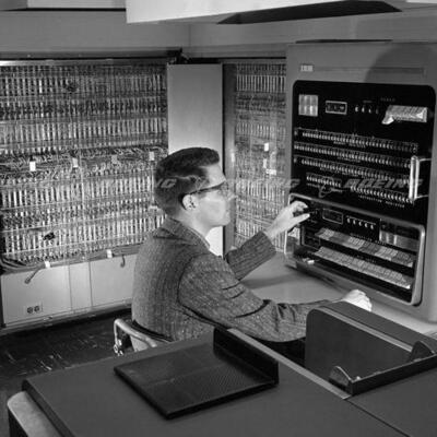 Interacción Humano Computadora - CHLT - ITAT 2021 timeline