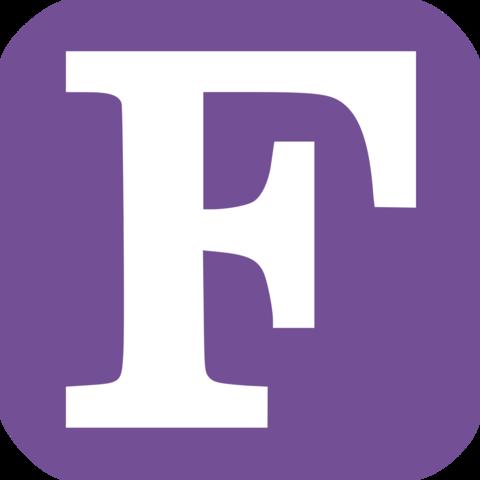 Introducción del lenguaje  FORTRAN dentro del Software