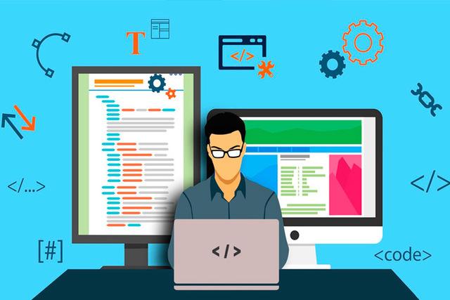 Desarrollo de software dirigido por modelo