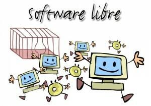 Software Libre en el Salvador