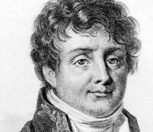 Matemáticas para Napoleón