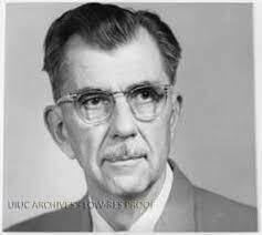 """""""teoría evolutiva multilineal"""" de Julián Steward (1955)"""