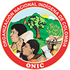 Consejo Regional Indígena del Cauca-CRIC,