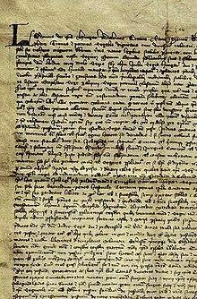 Carta Magna Artículos 49, 68 y 70