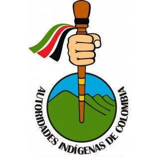 El movimiento indígena en Colombia