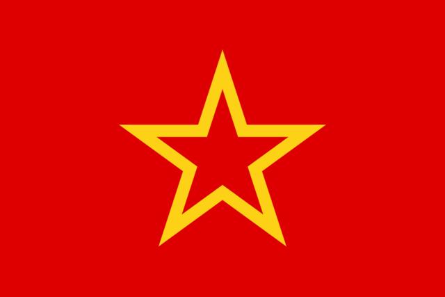 Punaarmee alustab taganevate Saksa vägede järel edasitungi