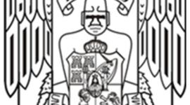 Historia de la filosofía (Mario Rafael Jiménez León, 172E44147) timeline