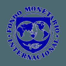 La creacion del FONDO MONETARIO INTERNACIONAL