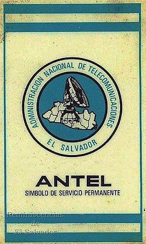 Inicios de software libre en El Salvador