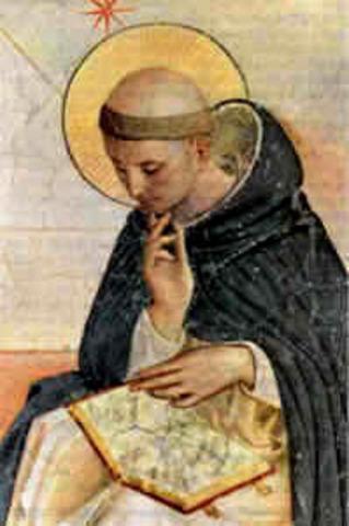 San Domingo de Guzmán