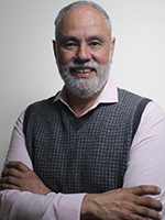Ingeniero Rafael Ibarra