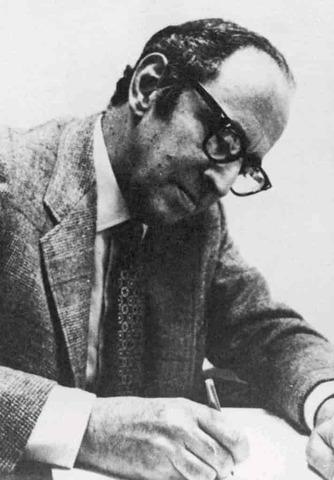 Thomas S. Kuhn