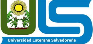 Universidad Luterana Salvadoreña