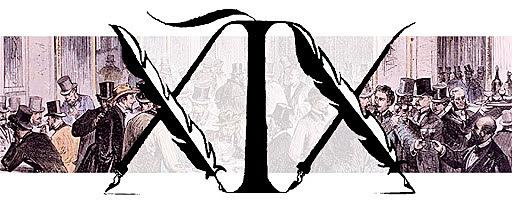 Inicios del humanismo exótico