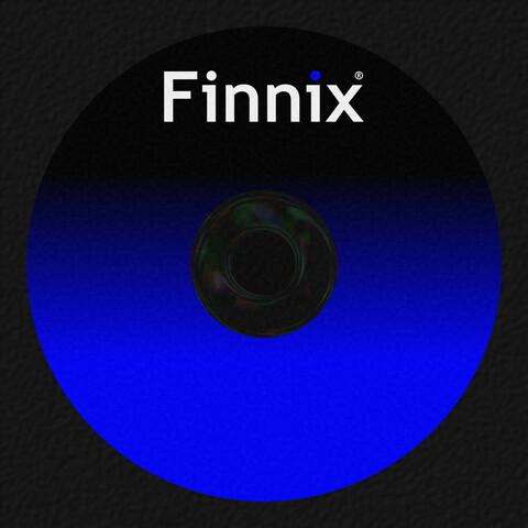 FINNIX 107