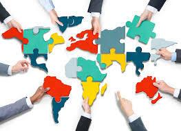 Foro de Cooperación Económica Asia-Pacífico (APEC)
