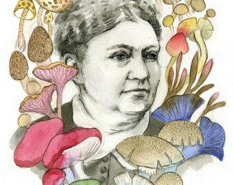 Mary Elizabeth Banning