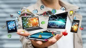 Tecnologías digítales