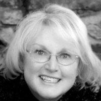 1960. Betty Kildow