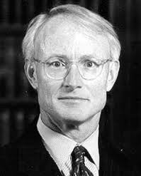 1986. Michael  E. Porter