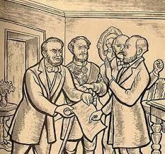 Alianza Tripartita