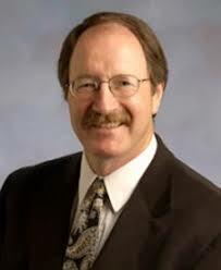 2001. John T. Mentzer