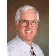 2006 James B, Ayers