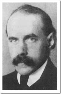 Max Wertheimer (Gestalt) 1880 – 1943)