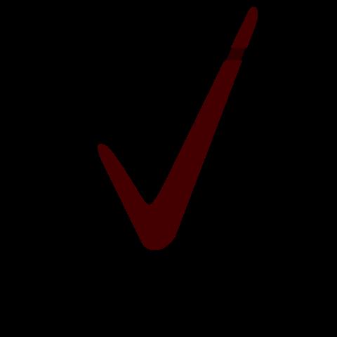 Se adopta la práctica de supervisión en control administrativo y las tareas pedagógicas