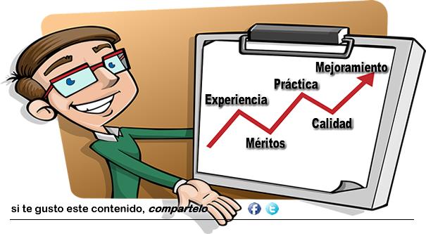 """""""La planeación, la orientación técnico-pedagógica"""""""