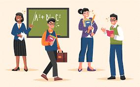 Política educativa establecida en el Plan Nacional de Desarrollo 2013-2018