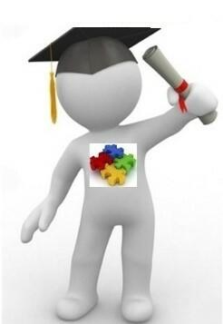 Establece la obligatoriedad de los dos niveles –preescolar y educación media superior,
