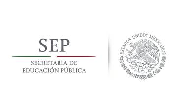 Creación de la Secretaría de Educación Pública (SEP).