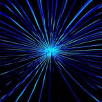 Storia e Personaggi dell'elettromagnetismo timeline