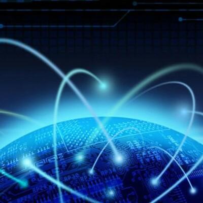 Storia dell'elettromagnetismo timeline