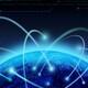 Elettromagnetismo (2)