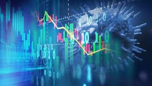 crisis global financiera