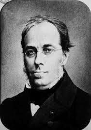 Jules Juvenel Dupuit 1844