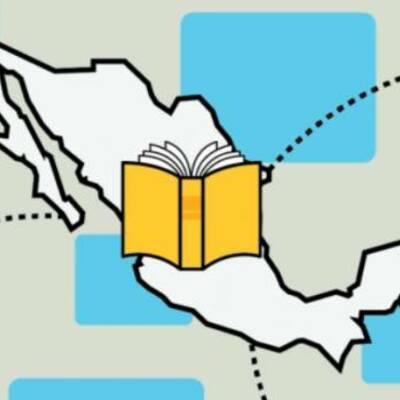 Las Reformas Educativas de México timeline
