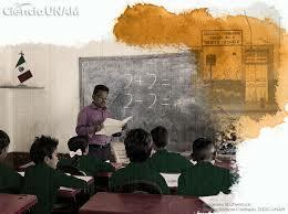Nueva Política Educativa