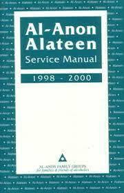 Alteen (1998).