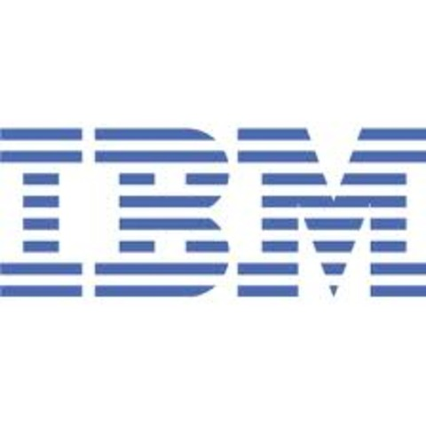 IBM is Founded