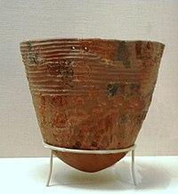 Jōmon incipiente