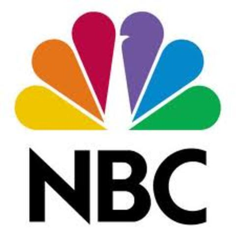 The NBC Radio Station Opens with 24 Stations