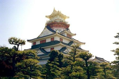 Período Azuchi-Momoyama