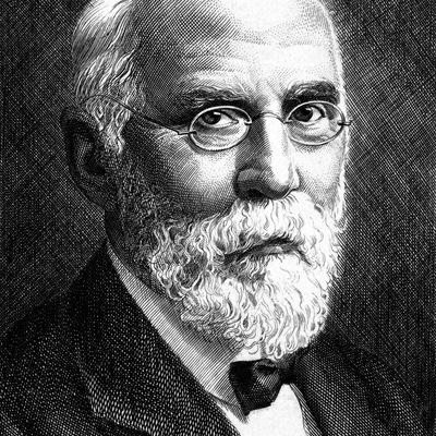 Hendrik Antoon Lorentz fue un físico neerlandés ( 1853-1928). En 1892 presentó su teoría de los electrones, que postulaba que en la materia hay partículas cargadas, electrones, que conducen la corriente eléctrica y cuyas oscilaciones dan lugar a la luz. timeline