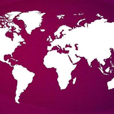 1920-1940, Internacional, Gónzales Andrade Fátima, Osorio Linares Aimé, Porras Lira Karla, Santillán Espinoza Dante 433, Trejo Romero Anny Unidad II, Actividad 1 timeline