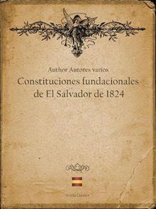 Primera Asamblea, Decreto de constitución, la primera Corte de Justicia.