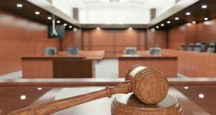 Ley de Descongestión de Despachos Judiciales(a Ley 23 de 1991)